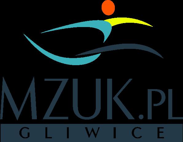 Mzuk.pl